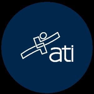 ATI-Icon