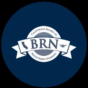 BRN-Icon